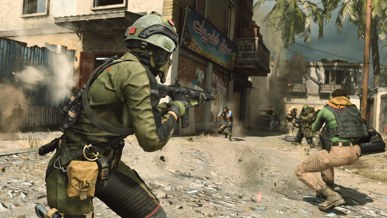Call-of-Duty-Warzone-Best-Oden-Loadout