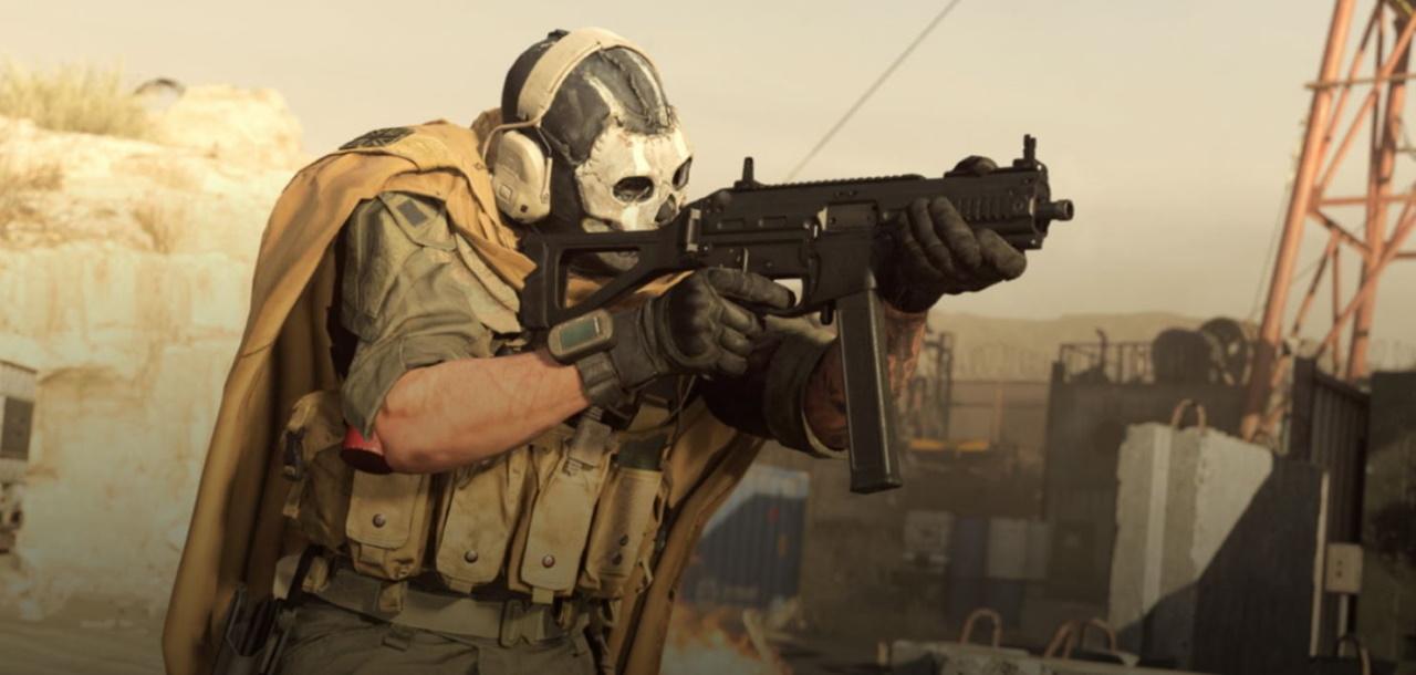 Call-of-Duty-Warzone-Best-Striker-45-Loadout