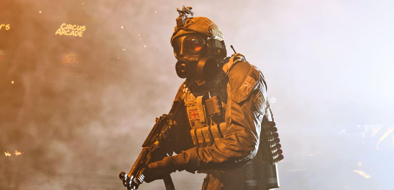 Call-of-Duty-Warzone-Best-Uzi-Loadout