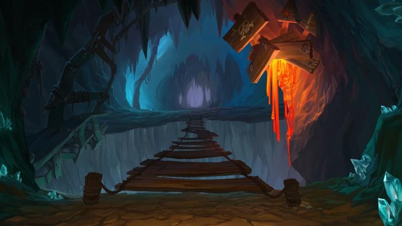 Best-Budget-Kobolds-and-Catacombs-decks-Hearthstone