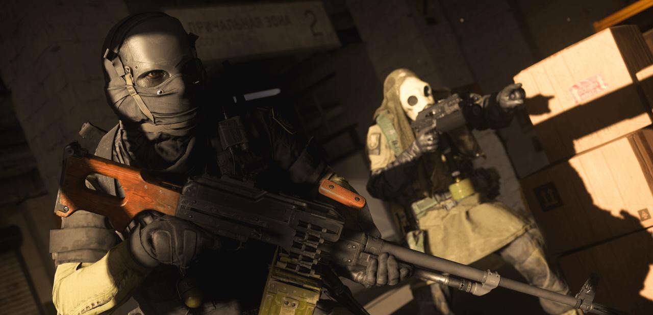 Call-of-Duty-Warzone-Best-PKM-Loadout