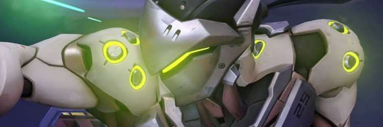 Best-Play-of-the-Games-of-the-Week-3-Overwatch