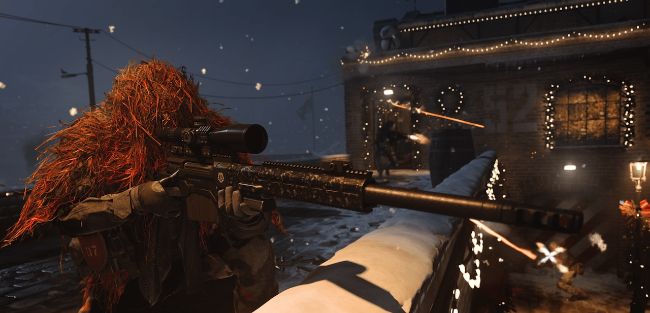 Call-of-Duty-Warzone-Best-Sniper-Rifle-AX-50-vs-HDR