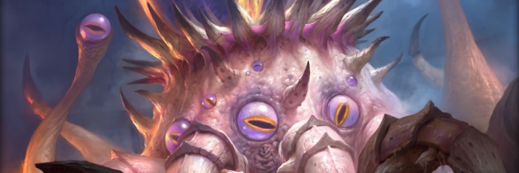 The-best-Standard-Hearthstone-decks-August-2016-Season-29-Hearthstone