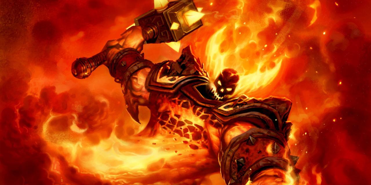 Hearthstone-Battlegrounds-Best-Heroes-Tier-List
