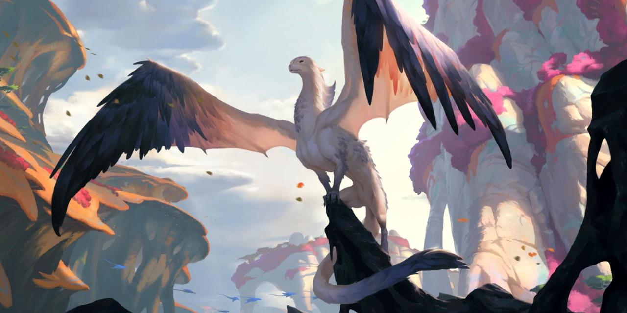 Kinkou-Elusive-deck-list-guide-Season-of-Plunder-Legends-of-Runeterra-May-2020