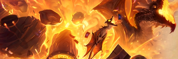 First-Blackrock-Mountain-cards-revealed-at-PAX-East-Hearthstone