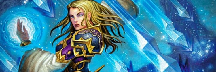 Hearthstone-deck-guide-Freeze-Mage-July-2015-Hearthstone