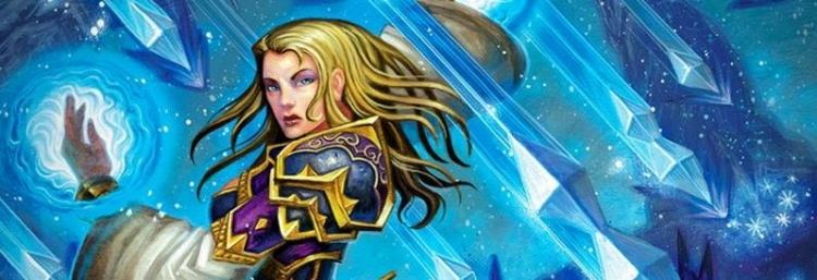 Hearthstone-deck-guide-Stormfrosts-GvG-Freeze-Mage-Hearthstone