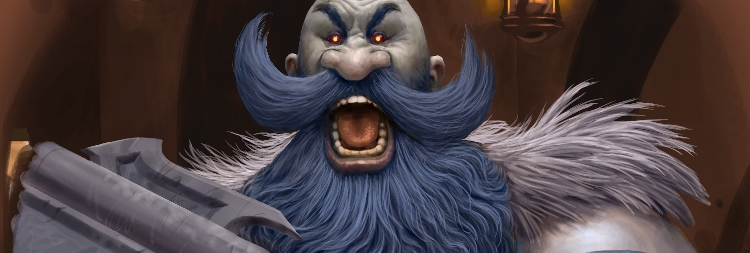 Blackrock-Mountain-Preview-hands-on-with-the-next-Adventure-Hearthstone