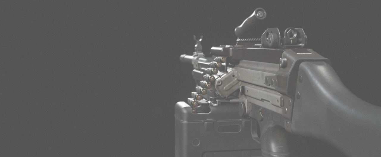 How-to-unlock-the-Bruen-Mk9-LMG-in-Modern-Warfare-and-Warzone