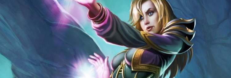 the-best-cheap-Mage-deck-July-2015-Hearthstone