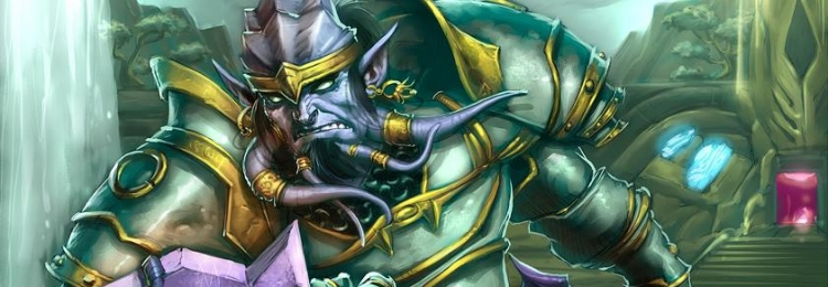 Hearthstone-deck-guide-The-best-cheap-Paladin-deck-July-2015-Hearthstone