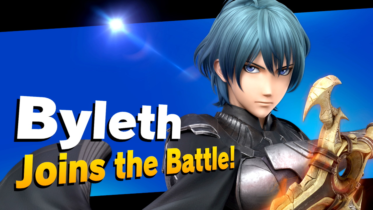 Super-Smash-Bros.-Ultimate-Patch-Notes-7.0-Buffs-and-Nerfs