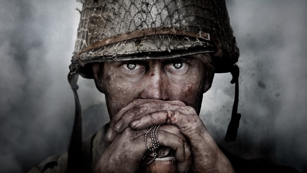Call-of-Duty-WW2-Multiplayer-guide