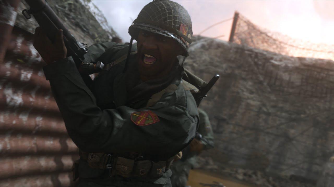 Call-of-Duty-WW2-Kill-Confirmed-guide