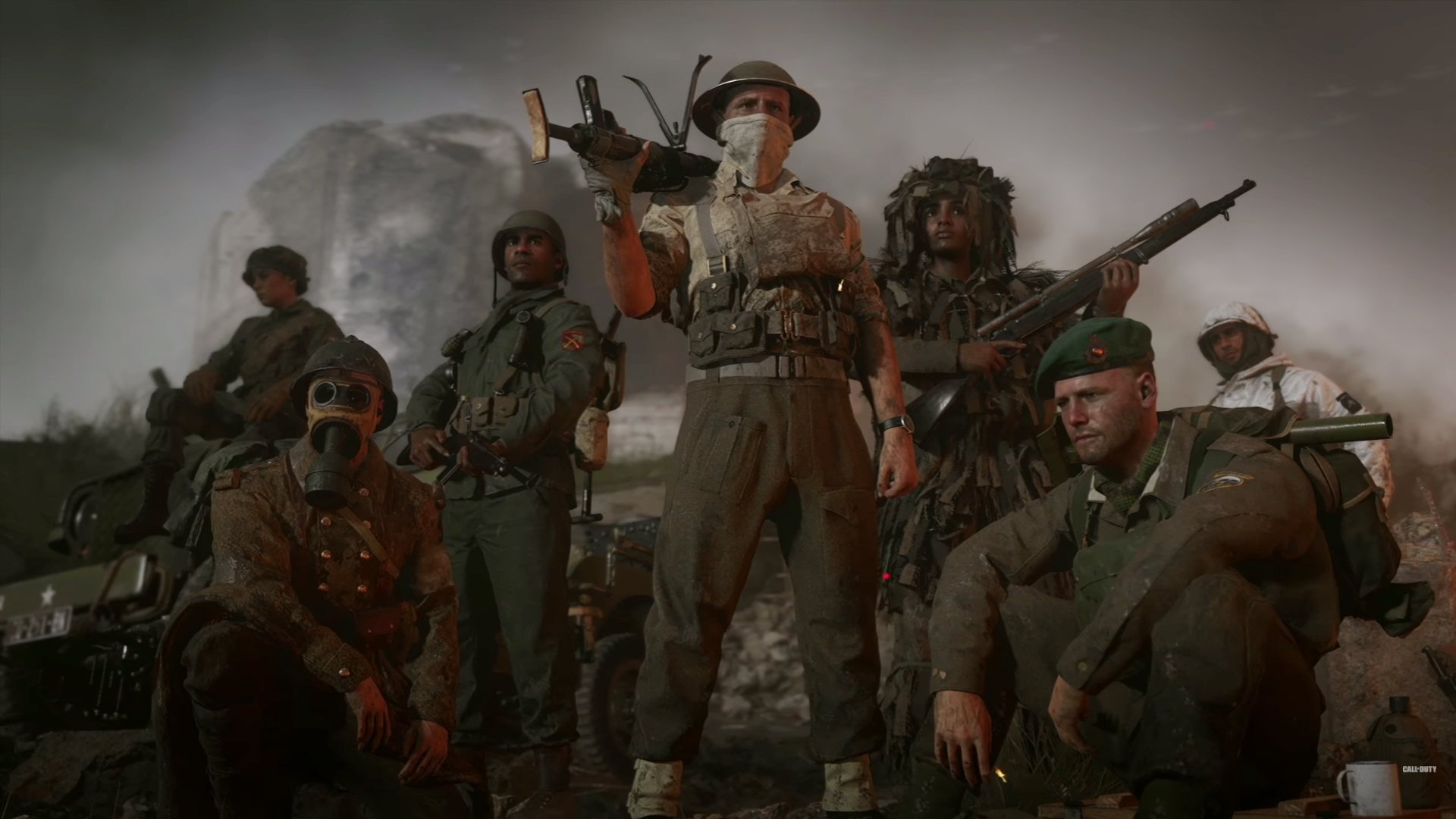 Call-of-Duty-WW2-Search-and-Destroy-guide
