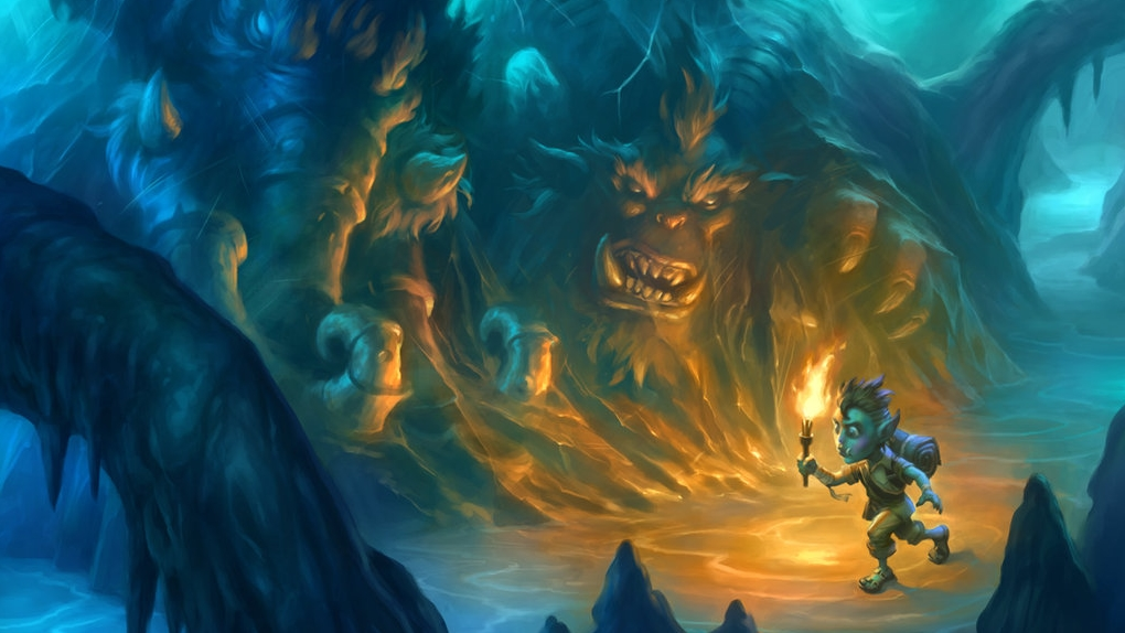 The-Caverns-Below-nerf-youve-been-waiting-for-is-nearly-here-Hearthstone