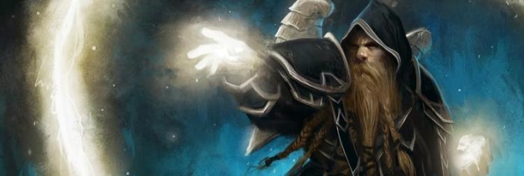 Hearthstone-deck-guide-Zetalots-Season-14-Dragon-Priest-Hearthstone