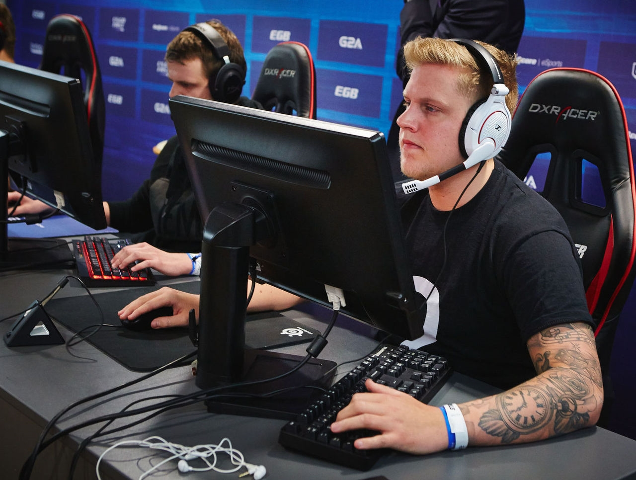 Cloud9-adds-cajunb-to-its-CSGO-roster