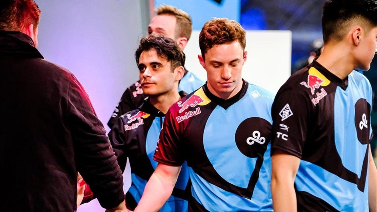 Cloud9-announces-revamped-CSGO-roster