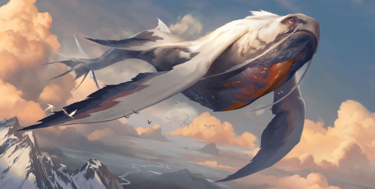 Cloud-Drinker-Teemo-deck-list-guide-Season-of-Plunder-Legends-of-Runeterra-May-2020