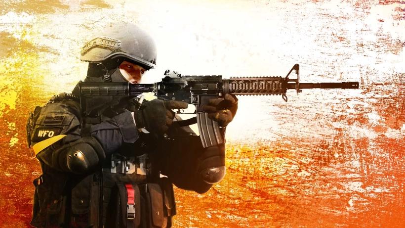 CSGO-Best-Deathmatch-maps-2018