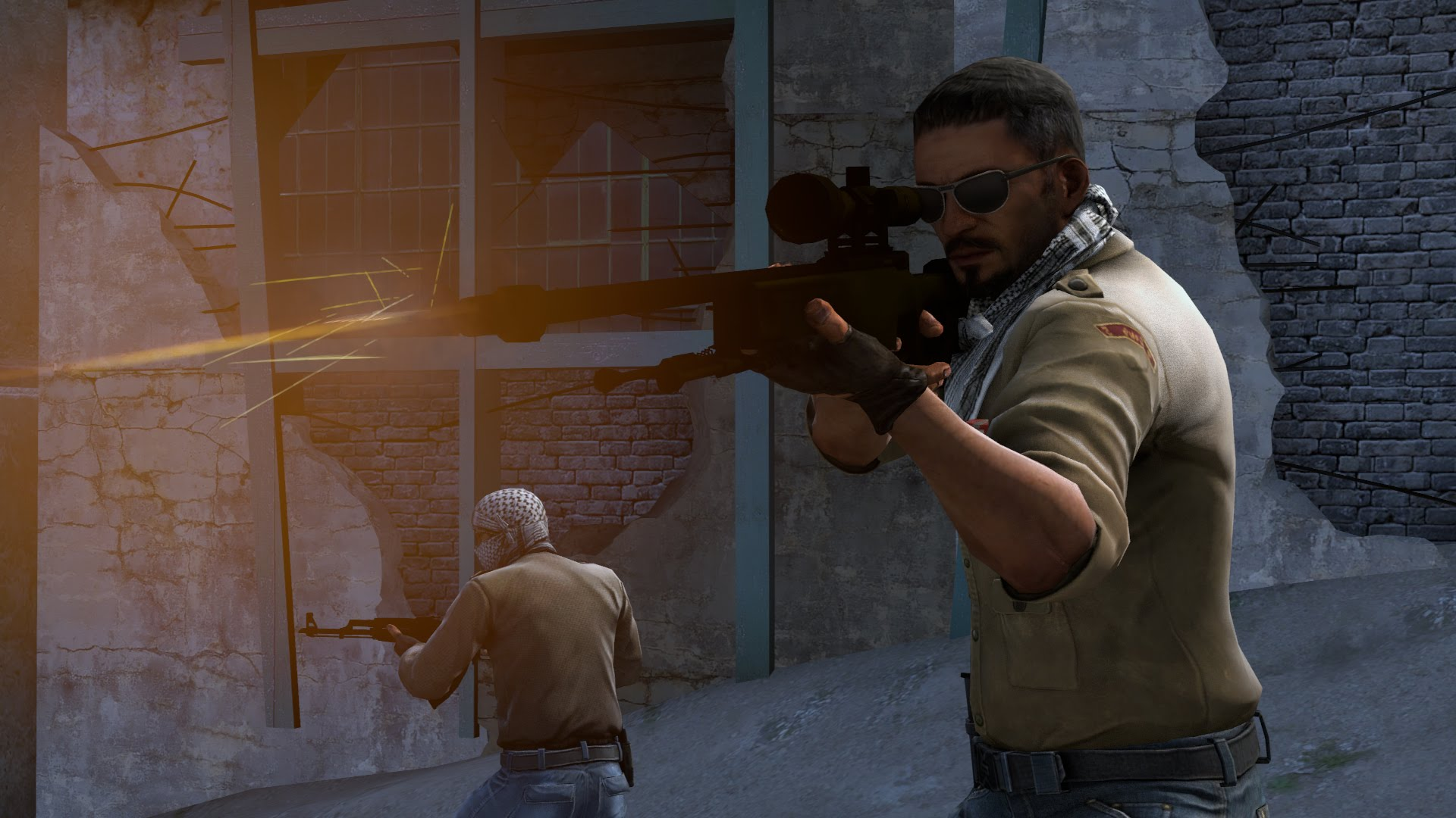 CSGO-Best-Sniper-Rifles-2018