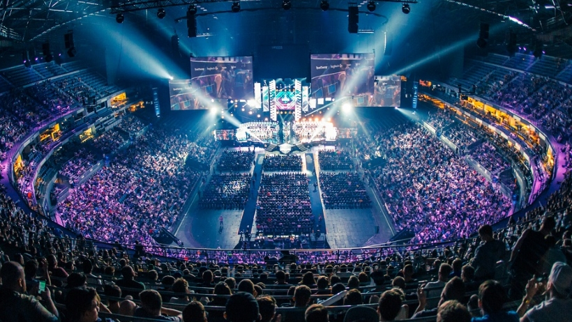 CSGOs-ESL-One-event-returns-to-Cologne-in-July-2019