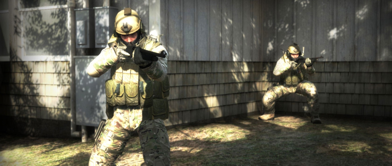 CSGO-Grenades-guide