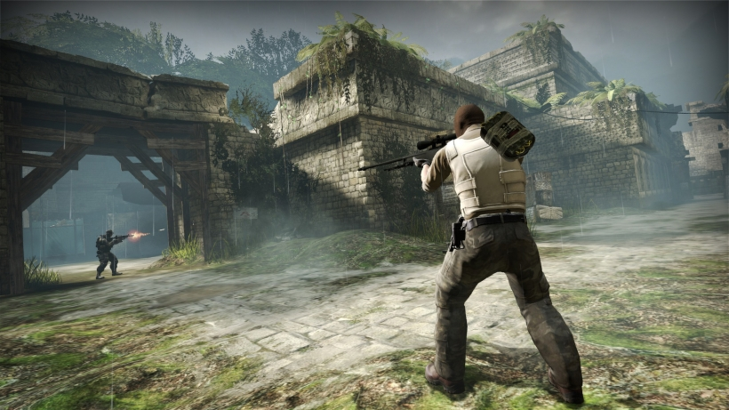 CSGO-How-to-surf-and-play-surf-maps