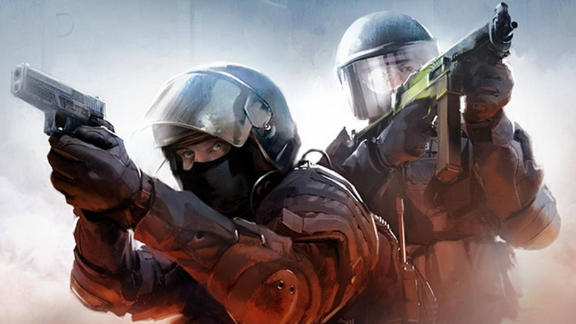 New-CSGO-release-notes-confirm-changes-to-competitive-matchmaking