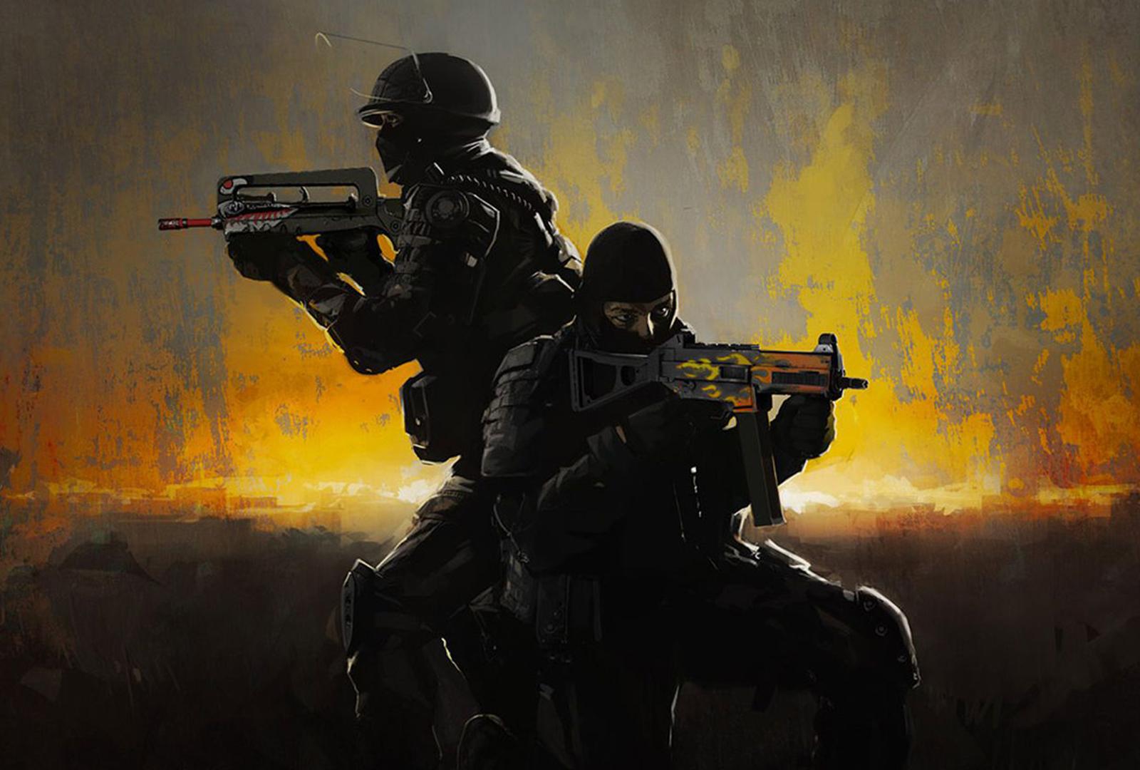 CSGO-Overwatch-guide