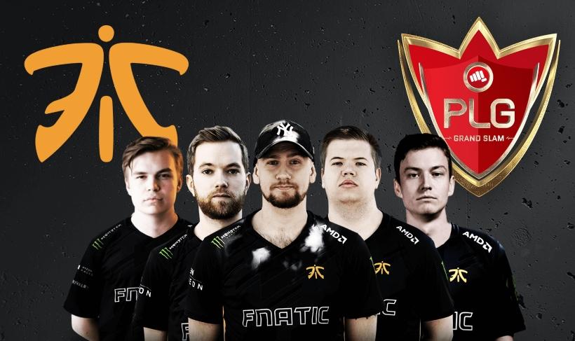 Fnatic-set-to-play-the-CSGO-PLG-Grand-Slam