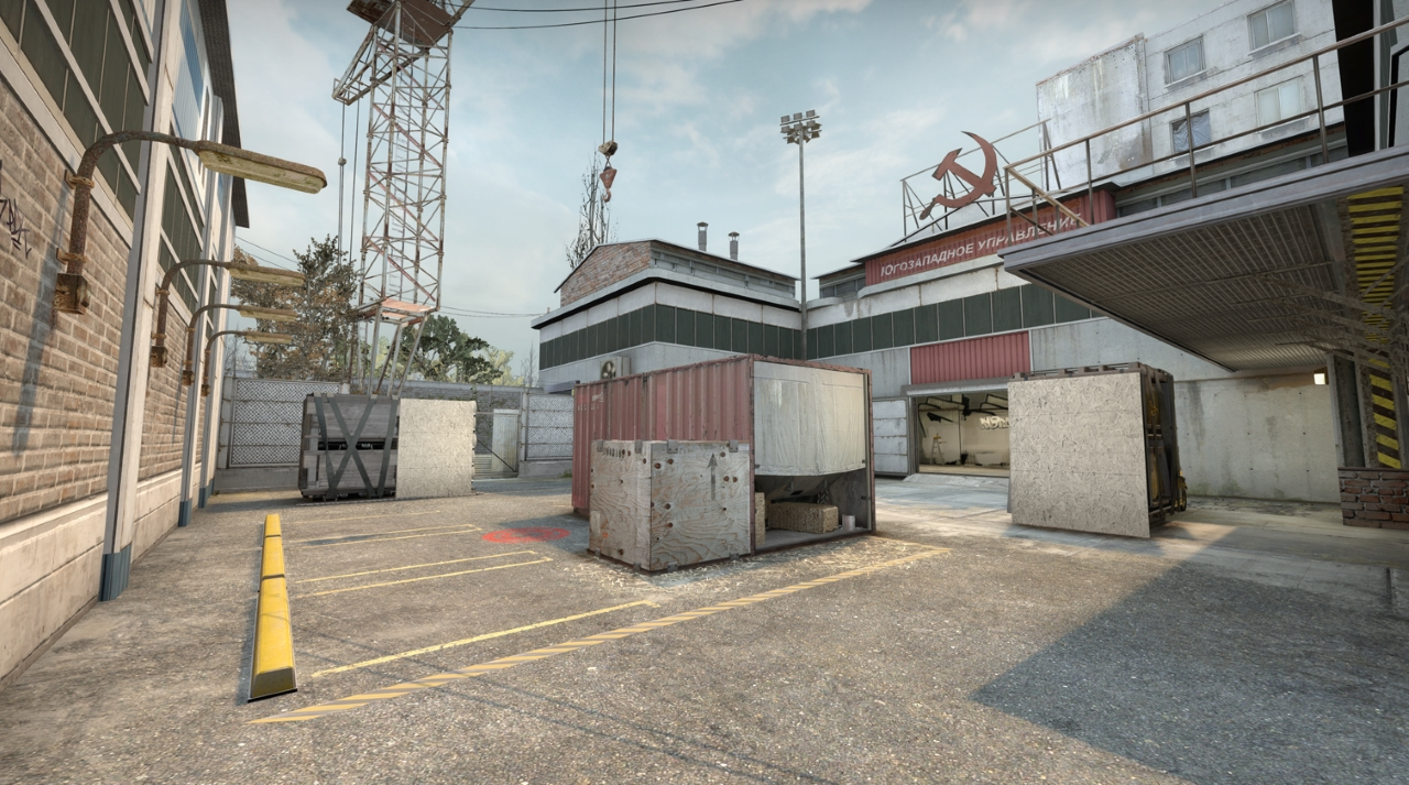CSGOs-Cache-remake-is-nearly-complete-according-to-co-creator