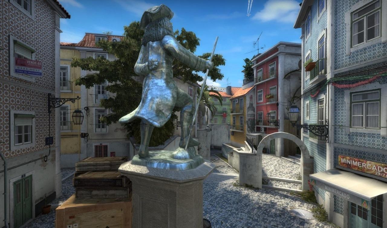 CSGOs-latest-patch-adds-two-new-maps-and-tweaks-Vertigo