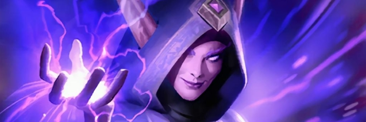 CThun-Priest-Standard-deck-list-and-guide-July-2016-Hearthstone