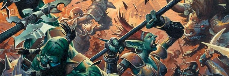 Hearthstone-deck-guide-Control-Warrior-October-2015-Hearthstone