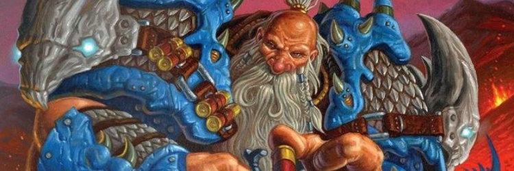 Hearthstone-deck-guide-TGT-Control-Warrior-September-2015-Hearthstone