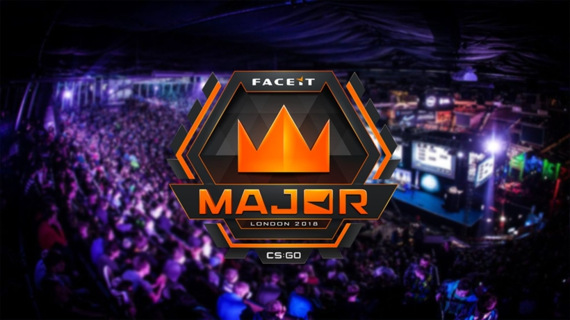 Wins-for-MIBR-and-NaVi-on-Day-1-of-the-CSGO-FACEIT-Champions-Stage