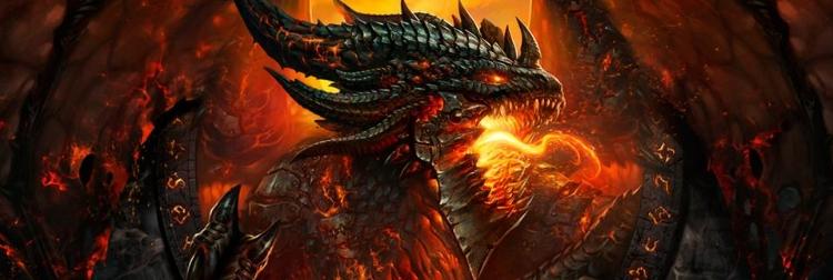 Hearthstone-deck-guide-Dragon-Control-Warrior-July-2015-Hearthstone