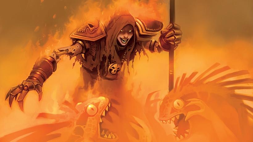 Demon-Warlock-deck-list-guide-Kobolds-Catacombs-KAC-December-2017-Hearthstone