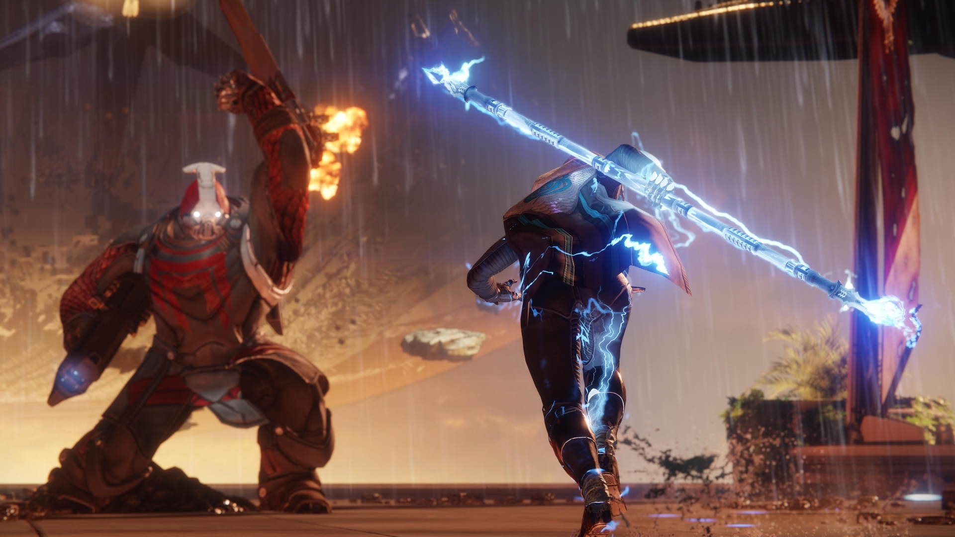 Destiny-2-Campaign-will-be-more-substantial-in-length