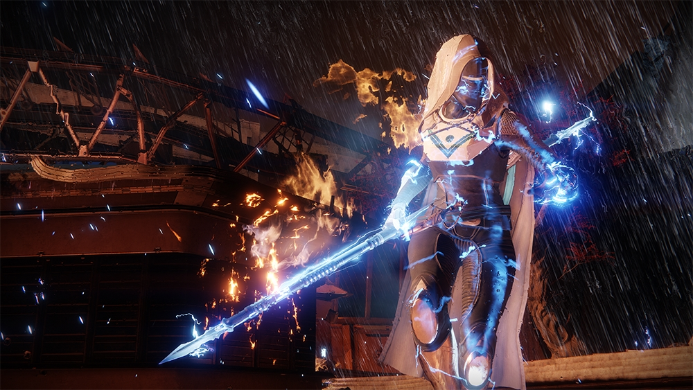 Destiny-2-Bungie-expands-on-reason-behind-locked-30-FPS-on-consoles