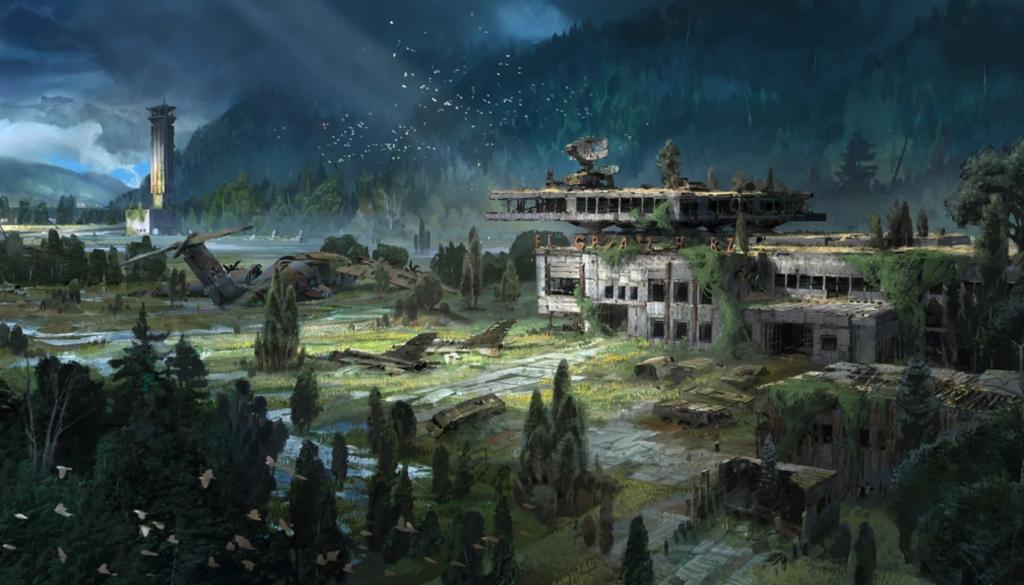 Destiny-2-Calling-Them-Home-walkthrough-guide-Adventure-Taksor-Scavenge-Raider
