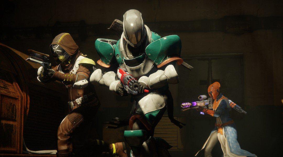 Destiny-2-Endless-Vale-guide