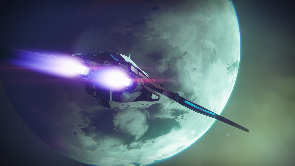 Destiny-2-New-PVE-activities-called-Flashpoints-revealed