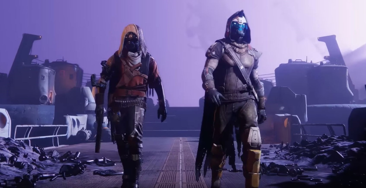 Destiny-2-Forsaken-DLC-guide-Release-time-Last-Wish-Raid-New-Changes-and-Annual-Pass