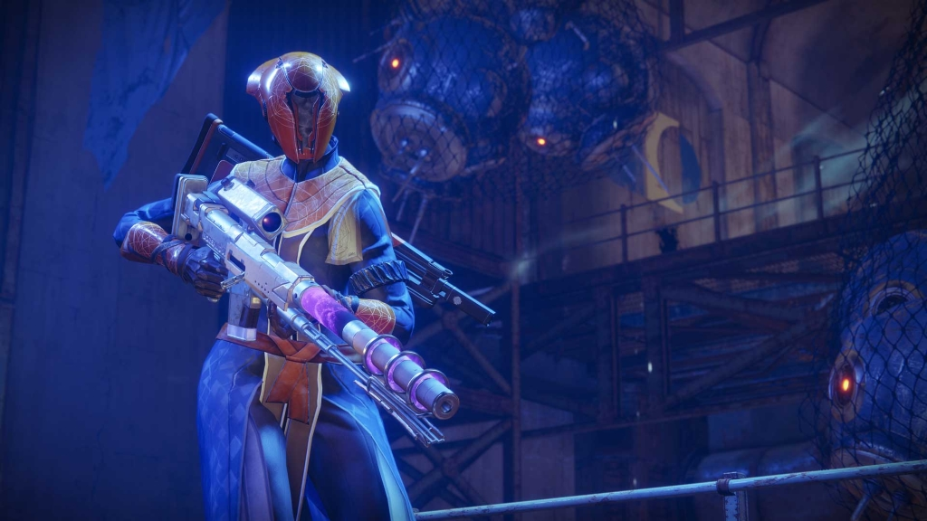 Destiny-2-Lake-of-Shadows-walkthrough-guide-Kill-The-Executioner-Asphyxiator-and-Grask