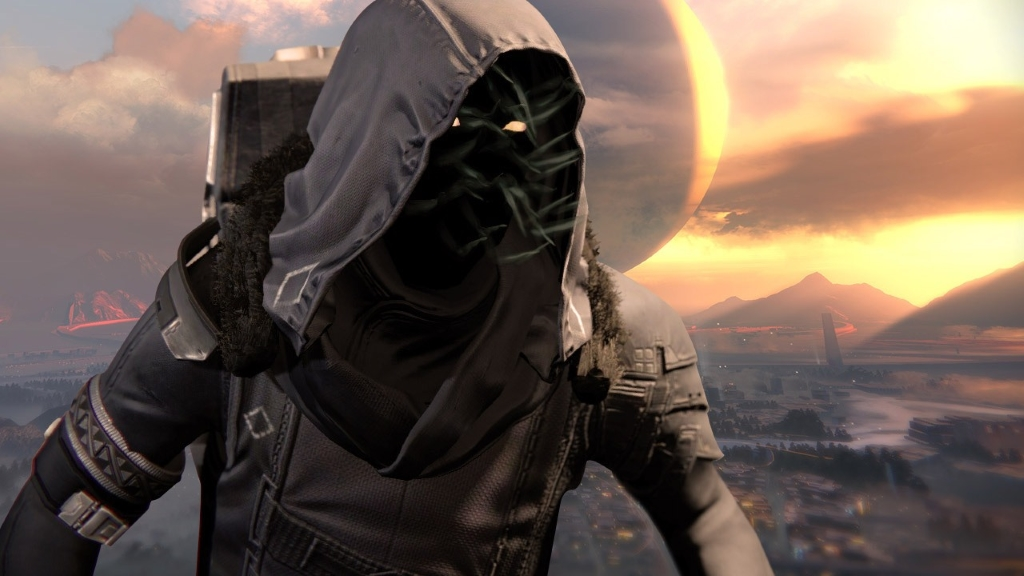 Destiny-2-Legendary-Shards-guide-How-to-get-farm-and-spend-this-crucial-currency